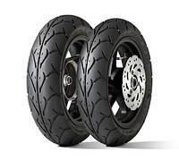 Dunlop GT301 130/90 -10 61J R TL