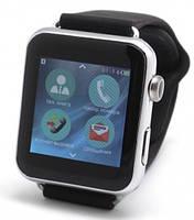 """Смарт часы Smart Watch DBT-FW8 IPS 1.54"""" Heart Rate"""