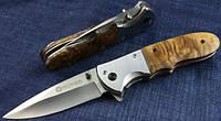 Нож инерционный Boker DA72