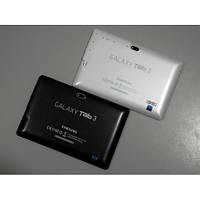 """Качественный планшет Samsung Galaxy Tab 3(Q88) - 7"""", Wi-Fi . Доступная цена. Не дорого. Код: КГ196"""