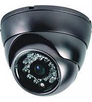 Камера видеонаблюдения  YMT-2320    . e