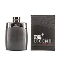 Montblanc legend intense 100ml