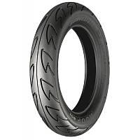 Bridgestone B01 RFD 3.50 -10 59J TL