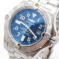 Часы  Breitling Avenger Seawolf механика.класс ААА