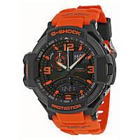 Часы мужские Casio G-Shock GA-1000-4AER