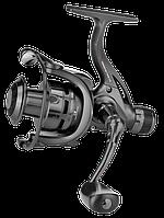 Универсальная рыболовная катушка Carp Zoom Black Ghost 4000RD fishing reel