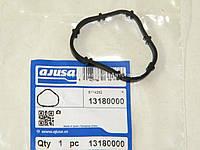 Прокладка впускного колектора на Рено Логан 1.2i 16V 2004> AJUSA (Испания) - 13180000