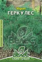 Кріп Геркулес 20г