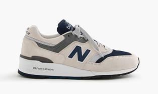 432ac9506c4f Купить мужские кроссовки New Balance в