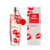 Naomi Campbell cat deluxe with kisses 75ml