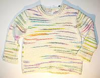 Детский свитер для малыша Zara