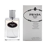 Prada infusion d'homme 100ml