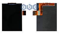 Дисплей LG E400 T375 T395