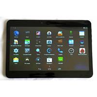 Многофункциональный Планшет Samsung Galaxy Tab (Экран 10 дюймов, 2 Sim + 3G). Отличное качество. Код: КГ197
