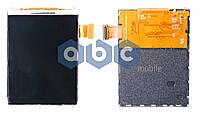 Дисплей Samsung Galaxy Pocket S5300