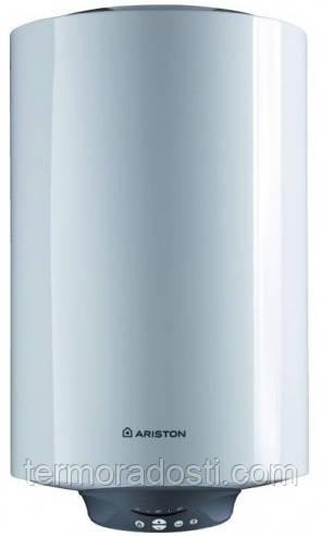 Бойлер Ariston (50л) PRO ECO 50 V 1,5К (водонагреватель электрический)