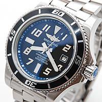 Часы Breitling Superocean механика.класс ААА, фото 1