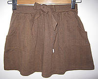 Детская юбка для девочки  Zara