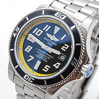 Часы Breitling Superocean механика.класс ААА