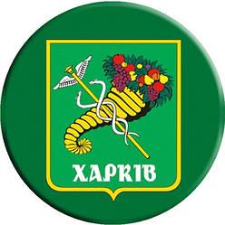 Установка спутникового тв в Харьковской области