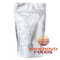 Яичный протеин (Альбумин) на развес Имперово Фудз 1 кг