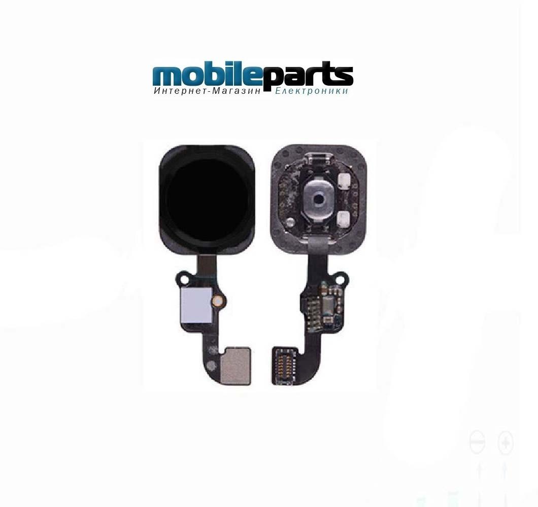 Оригинальная Кнопка Домой (home button) для iPhone6