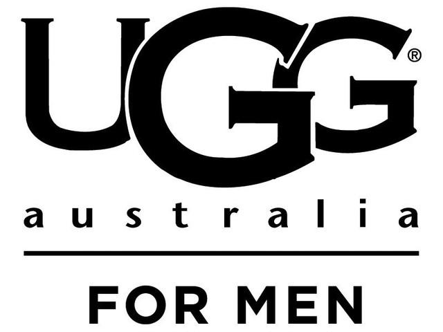 Мужские UGGs