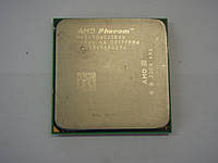 AMD Phenom X3 8450 2.1GHz Socket AM2+