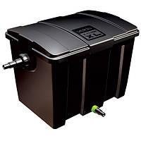 Многокамерный фильтр Giant Biofill XL