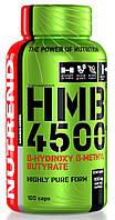Nutrend HMB 4500 100 caps