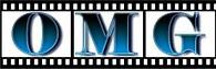 OMG — проекторы, проекционные экраны, интерактивные доски,  уличные рекламные видеопроекторы