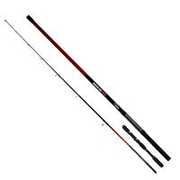 Спиннинг Predator-Z Oplus River Jig 195m 8-35g