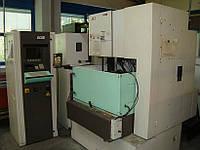 Электроэрозионный вырезной станок AGIE AGIECUT SF 200