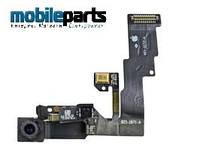 Оригинальный шлейф фронтальной камеры (front camera) для Apple iPhone 6S