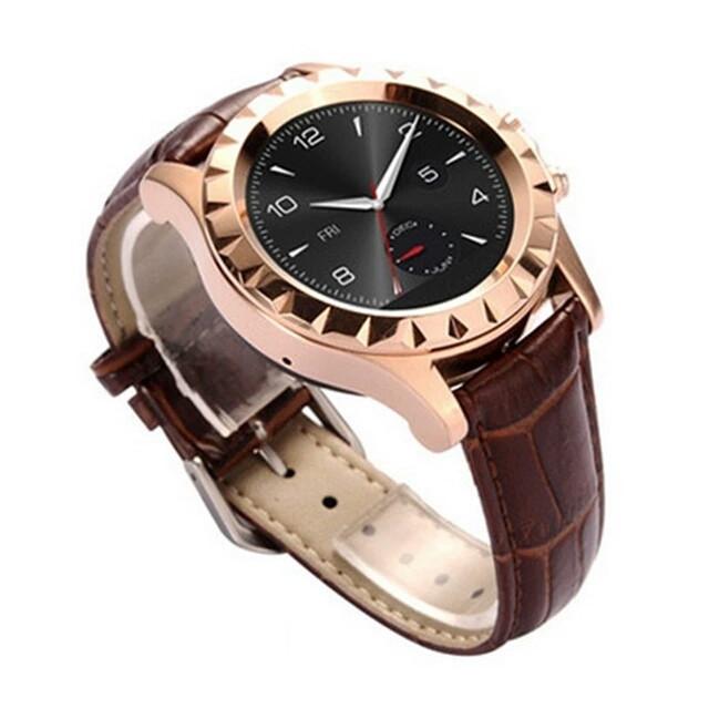 M-18 Smart Watch  bluetooth часы с камерой 1.3Mpx