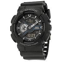 Часы мужские Casio G-Shock GA-110-1BER
