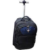 Рюкзак на колесах RW50220