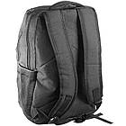 Рюкзак современный камуфляж RG50205, фото 2