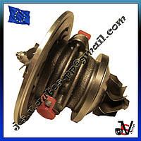 Картридж ( CHRA ) турбокомпрессора для Nissan Opel Renault GT1549O / 702404 / 1000010252