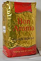 Кофе в зернах 1кг Bon Aroma