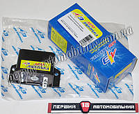 Реле контроля заряда аккумуляторной батареи ВАЗ 2101-06, ВАЗ 2121, Таврия (Авто-Электрика)