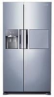Холодильник Samsung RS 7687 FHCSL