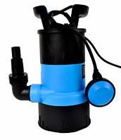 Насос для грязной воды 400W 2 в 1 Bass Polska 8002