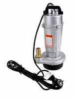 Насос для чистой и грязной воды 1000W Bass Polska 8011