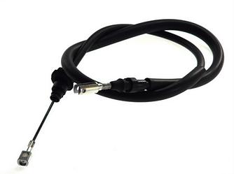 Трос ручного тормоза (часть к рычагу ручника) на Renault Master II 98->2010 — Adriauto (Италия) - AD41.224.1