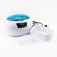 Стерилизатор ультразвуковой Ultrasound Cleaner VGT - 890