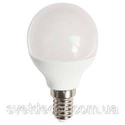 Світлодіодна лампа Feron LB-380 4w E14 2700К/4000К