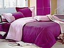Цвет и постельное белье