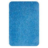 Коврик для ванной Highland 13081 60х90 голубой
