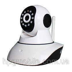 Беспроводная IP-камера наблюдения HW0041 (720p, 1 МП)